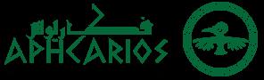 aphcarios logo