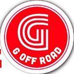 Off Road logo
