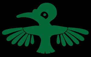 aph bird