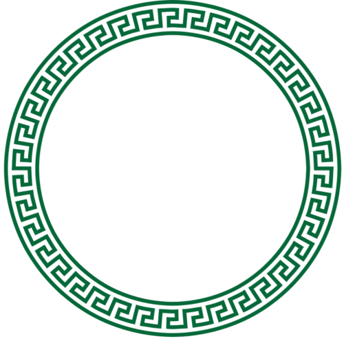 aph circle